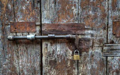 Hook wordpress : ajout d'un fichier CSS spécifique sur la page de login et/ou une page «Password-protected»