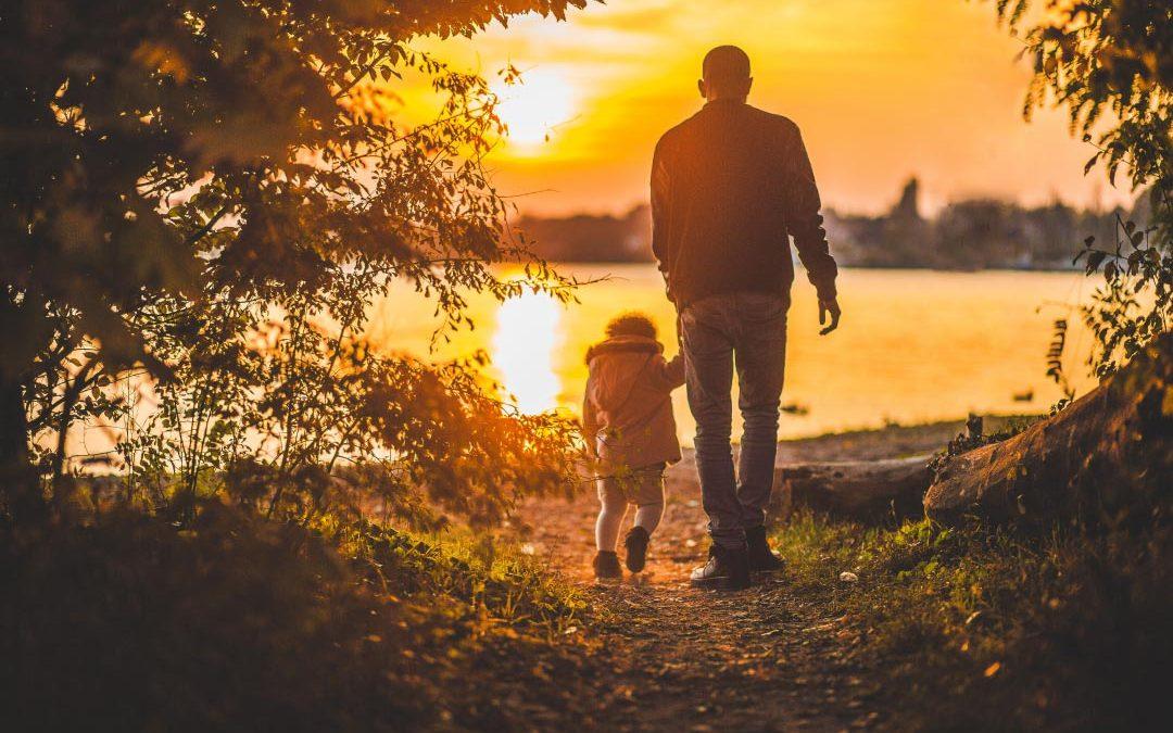 Thème enfant : le créer et le placer sur son site ou blog WordPress